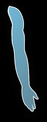 Rezonans barku - mridiagnostyka, Rezonans magnetyczny barku