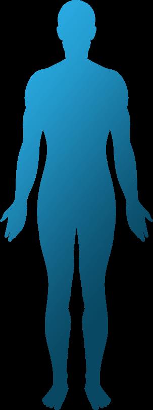 rezonans magnetyczny odcinka szyjnego kręgosłupa, mri diagnostyka