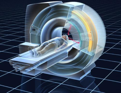 Rezonans magnetyczny a tomografia komputerowa – różnice, wady i zalety
