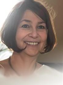 Dr n. med. Agnieszka Suwińska