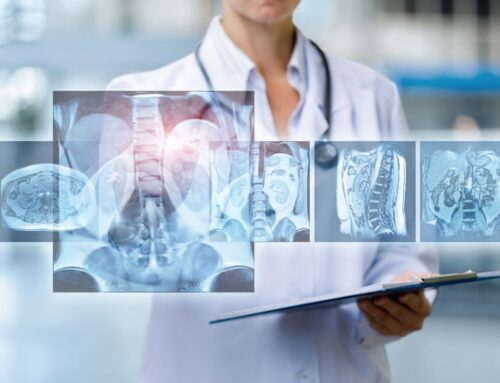 Rezonans magnetyczny pomocny przy diagnostyce prostaty