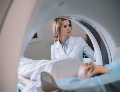 Rezonans magnetyczny serca – na czym polega i jak jest wykonywany?